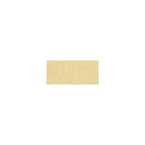 filc 0,8-1,0 mm - 20x30cm - krémový - 96