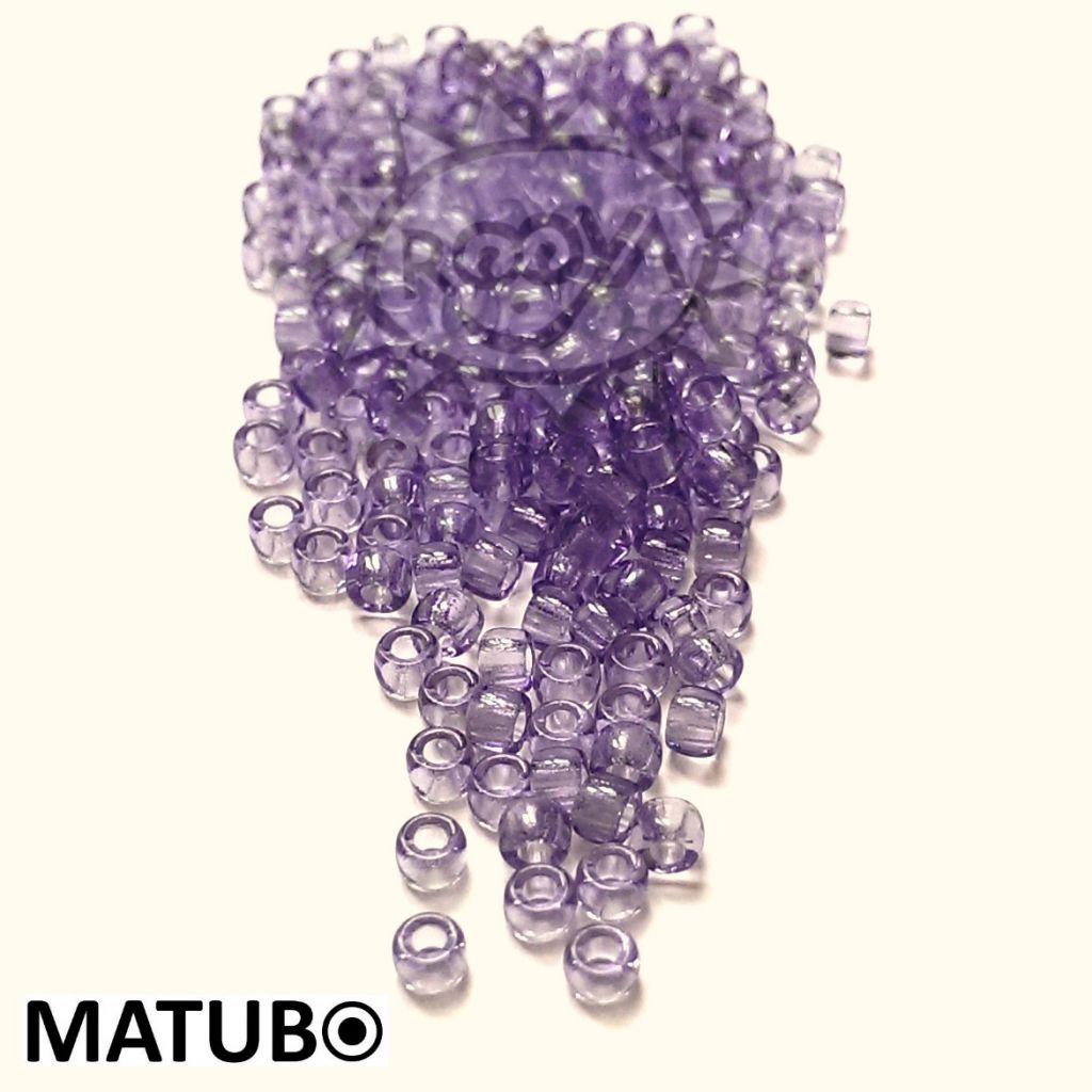 Matubo 7/0 tanzanit