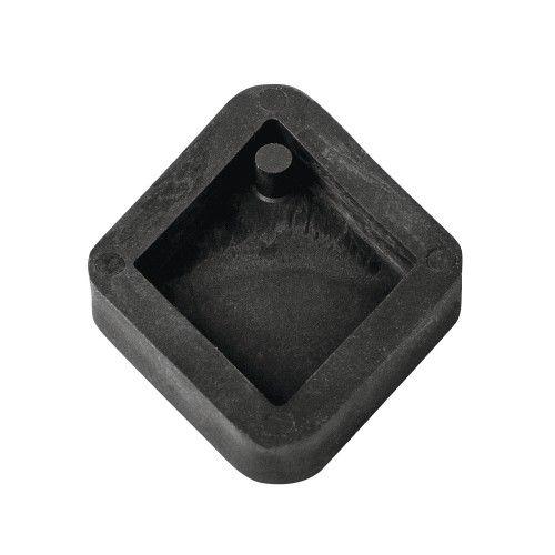 Forma na beton kosodélník