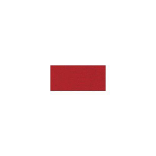 filc 0,8-1,0 mm - 20x30cm - sv. červený - 17