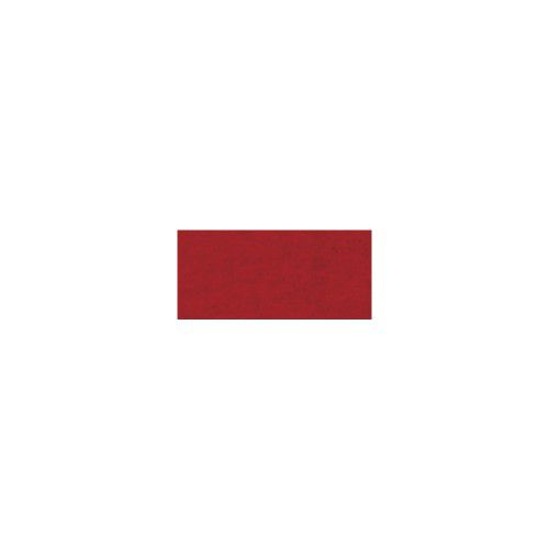 filc 0,8-1,0 mm - 20x30cm - tm. červený - 18