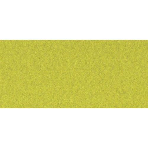 filc 0,8-1,0 mm - 20x30cm - anýzový 53