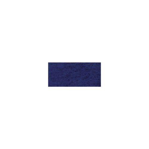 filc 0,8-1,0 mm - 20x30cm - tm. modrý - 10