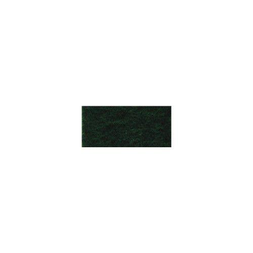 filc 0,8-1,0 mm - 20x30cm - tm.zelený - 12
