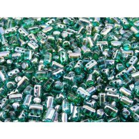 Rulla emerald celsián