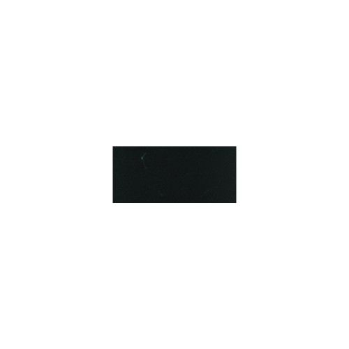 filc 0,8-1,0 mm - 20x30cm - černý - 01