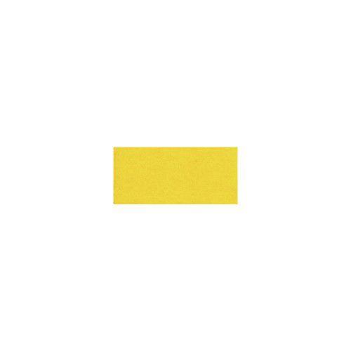 filc 0,8-1,0 mm - 20x30cm - žlutý - 20