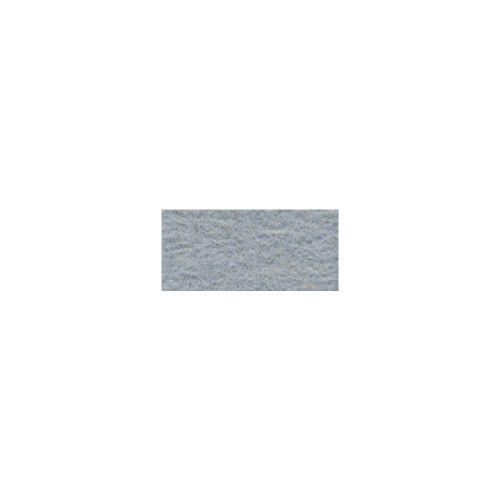 filc 0,8-1,0 mm - 20x30cm - šedý - 25