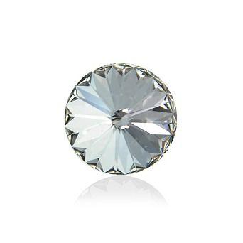 Swarovski® Crystal 12 mm