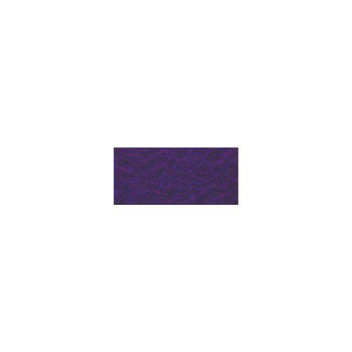filc 0,8-1,0 mm - 20x30cm -  fialový - 40