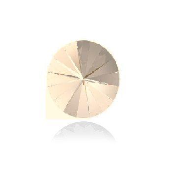 Swarovski® Light silk 12 mm
