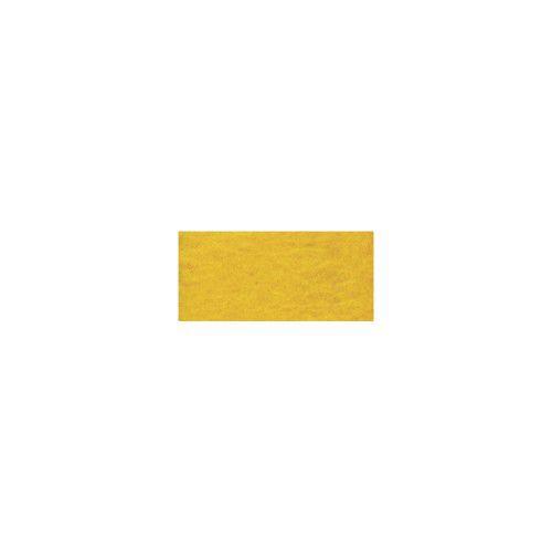 filc 0,8-1,0 mm - 20x30cm - kukuřice - 30