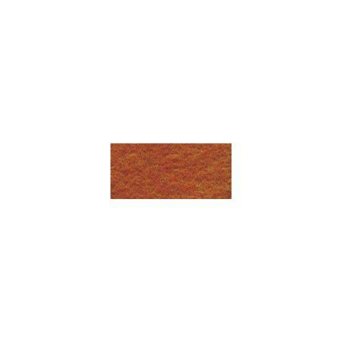 filc 0,8-1,0 mm - 20x30cm - okrový - 27