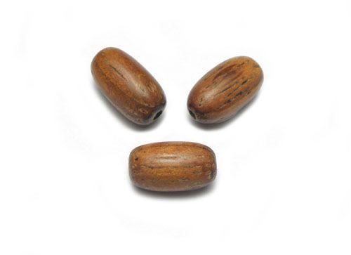 Exotické dřevo BAYONG rýže