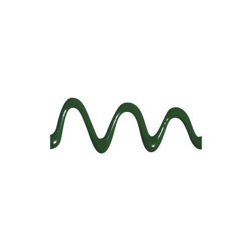 Univerzální kontura Rayher zelená