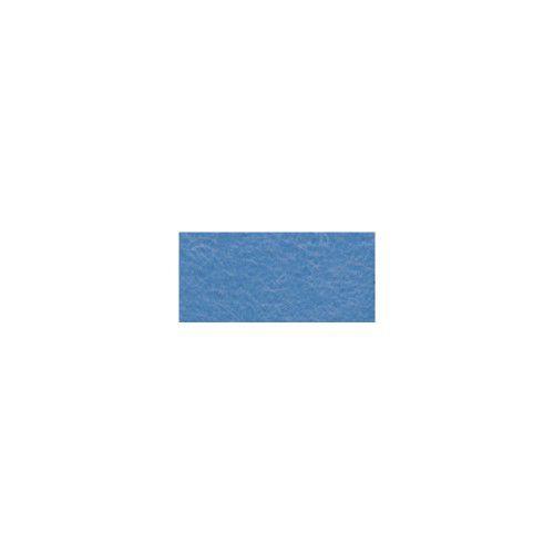 filc 0,8-1,0 mm - 20x30cm - sv. modrý - 08