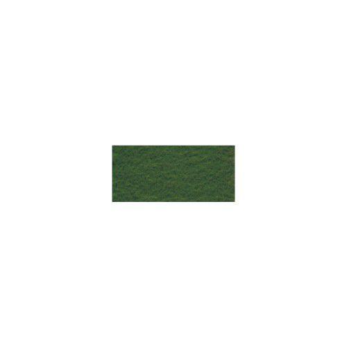 filc 0,8-1,0 mm - 20x30cm - olivový - 14