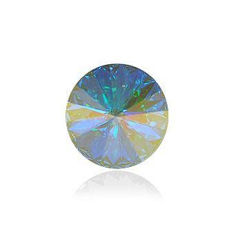 Swarovski® Crystal AB 14 mm