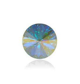 Swarovski® Crystal AB 12 mm