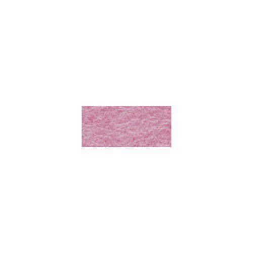 filc 0,8-1,0 mm - 20x30cm - růžový - 16
