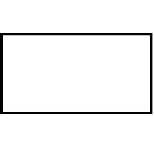 scrapbookový papír struktur.30,5x30,5cm - bílý - 102