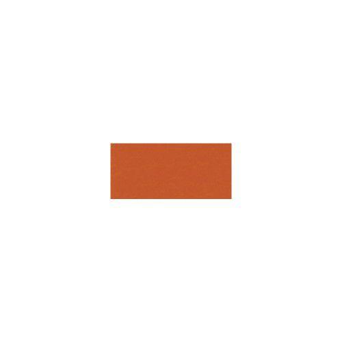 filc 0,8-1,0 mm - 20x30cm - oranžový - 34