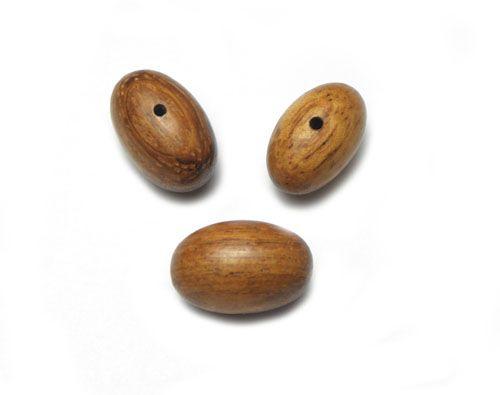 Exotické dřevo BAYONG oliva