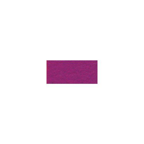 filc 0,8-1,0 mm - 20x30cm - růžovofialový - 35