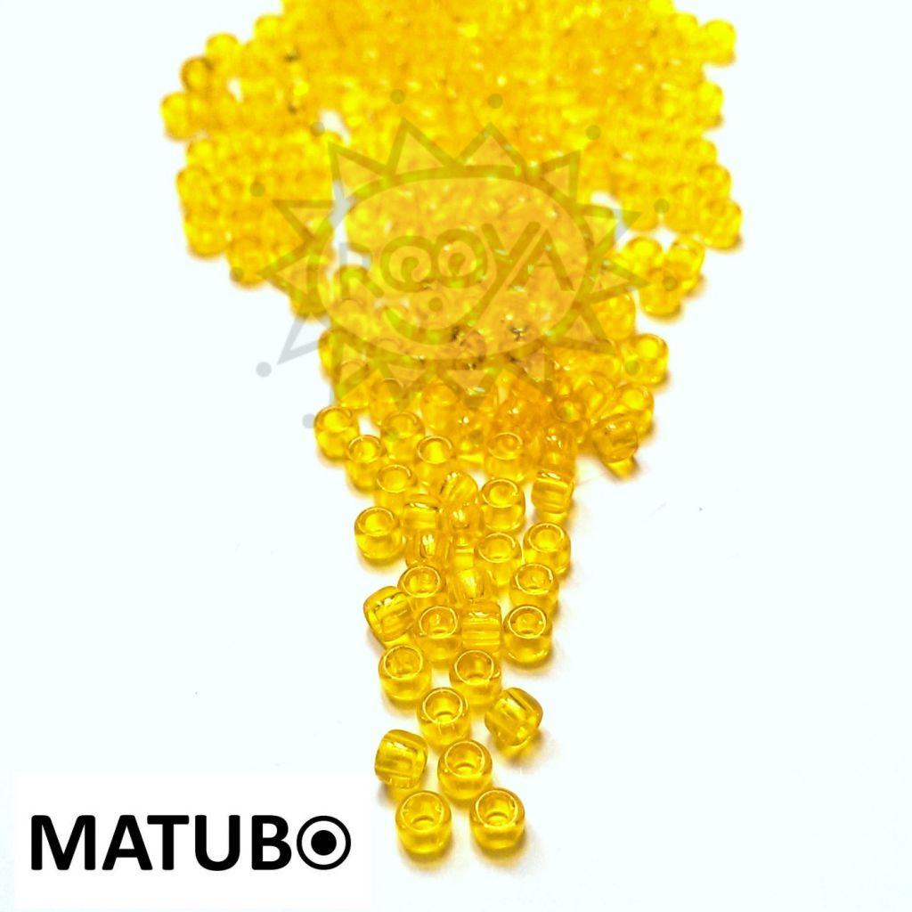 Matubo 7/0 jantar